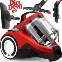 Dirt Devil DD2425-1