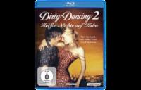 Dirty Dancing 2 [Blu-ray]