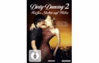 Dirty Dancing 2 [DVD]