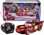 Disney Cars Neon Turbo
