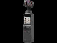 DJI Pocket 2 Actioncam