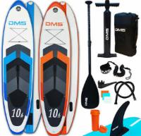 DMS® SUP Board Set Stand