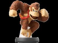 Donkey Kong - amiibo