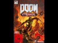 Doom Eternal für PC