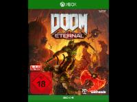 Doom Eternal für Xbox One