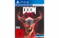 DOOM VFR [PlayStation 4]