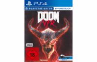 DOOM VR [PlayStation 4]