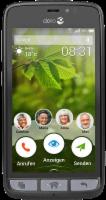 DORO 8031, Smartphone,