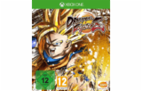 Dragonball FighterZ [Xbox