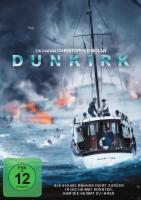 Dunkirk -