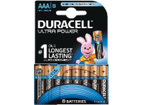 DURACELL Ultra Power AAA