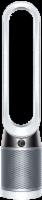 DYSON 310130-01 Pure