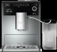 E 970-101 Caffeo CI