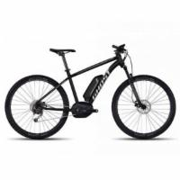 e-Bike GHOST Teru 2 SE