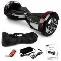E-Scooter Hoverboard
