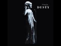 earBOOKS:Dusty