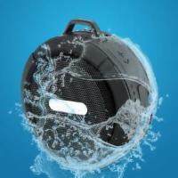 EAXUS® Wasserdichter
