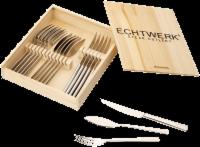 ECHTWERK EW-SB-0565 Sarre