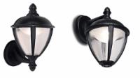 EcoLight LED