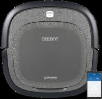 ECOVACS Deebot Slim 2,