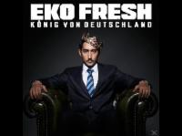 Eko Fresh - König von