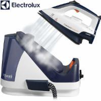 Electrolux 5 bar Dampf