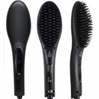 Elektrisch Haarbürste