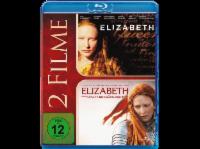 Elizabeth - Das goldene