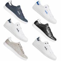 Ellesse Herren Sneaker