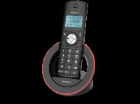 EMPORIA SLF19 Telefon in