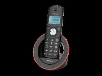 EMPORIA SLF19AB Telefon