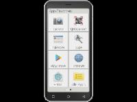 EMPORIA SMART.4 32 GB