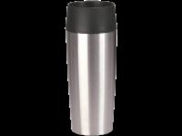 EMSA 513351 Travel Mug