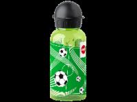EMSA 518125 Soccer