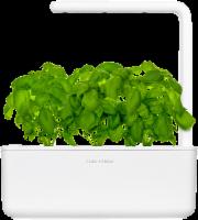 EMSA 600068 Click & Grow,