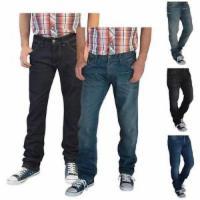 Energie Herren Jeans New