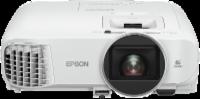 EPSON EH-TW5400, Beamer,