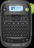 Epson LabelWorks LW-K400