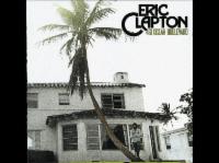 Eric Clapton - 461 Ocean