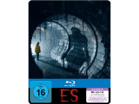 ES [Blu-ray]