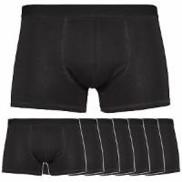 Essentials 8er Pack Boxer