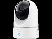 EUFY T8410322, Full-HD