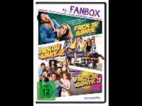 Fack Ju Göhte 1-3 Fanbox