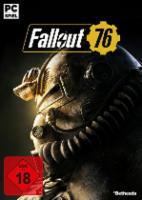 Fallout 76 - PC