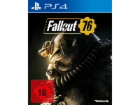 Fallout 76 [PlayStation