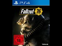 Fallout 76 [PlayStation