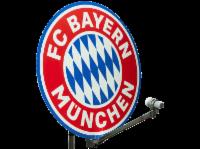 FANSAT Bayern München