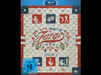 Fargo - Staffel 2 auf