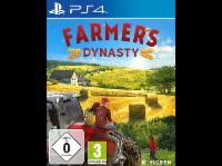 Farmer's Dynasty für