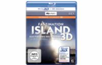 Faszination Island - Das